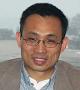 Hai-Feng Ji