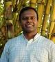 K. Thirumaran