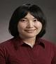 Joan Deng