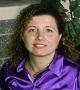 Aylin Turel Ermertcan