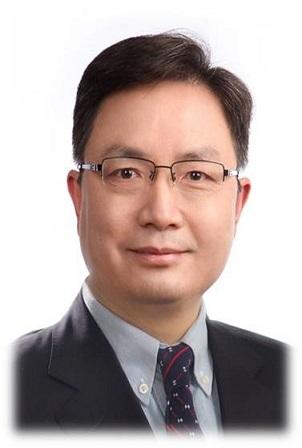 Cun-yi Fan