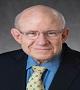 John P Albright