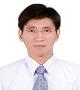 Wei-Ren Su