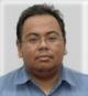 Kamal Zuhairi Bin Zamli