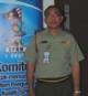 Mohd Nor Bin Yahaya
