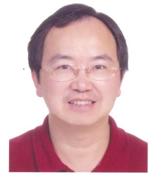 Jiiang-Huei Jeng