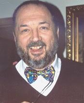 Dragoljub D Bilanovic