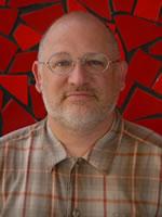 Frank J. Dirrigl