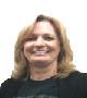 Donna W. Reamy
