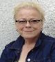 Joan Farrer
