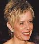 Karen Videtic