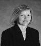 Nancy Powell