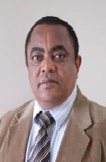 Adnan B. Yousuf