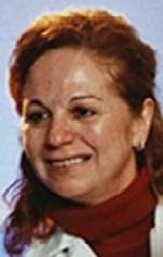 Dorothy J. Klimis-Zacas