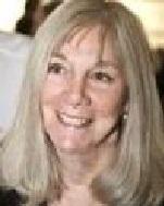 Jeanne Freeland-Graves
