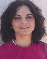 Paula Inserra