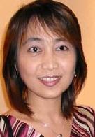 Vivian Chi-Hua Wu