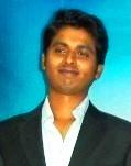 Ashish Badiye