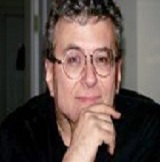 Donald Siwek