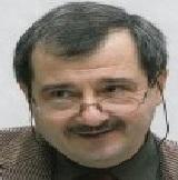 Mariano Cingolani
