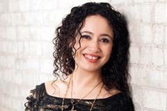 Marlene Shehata