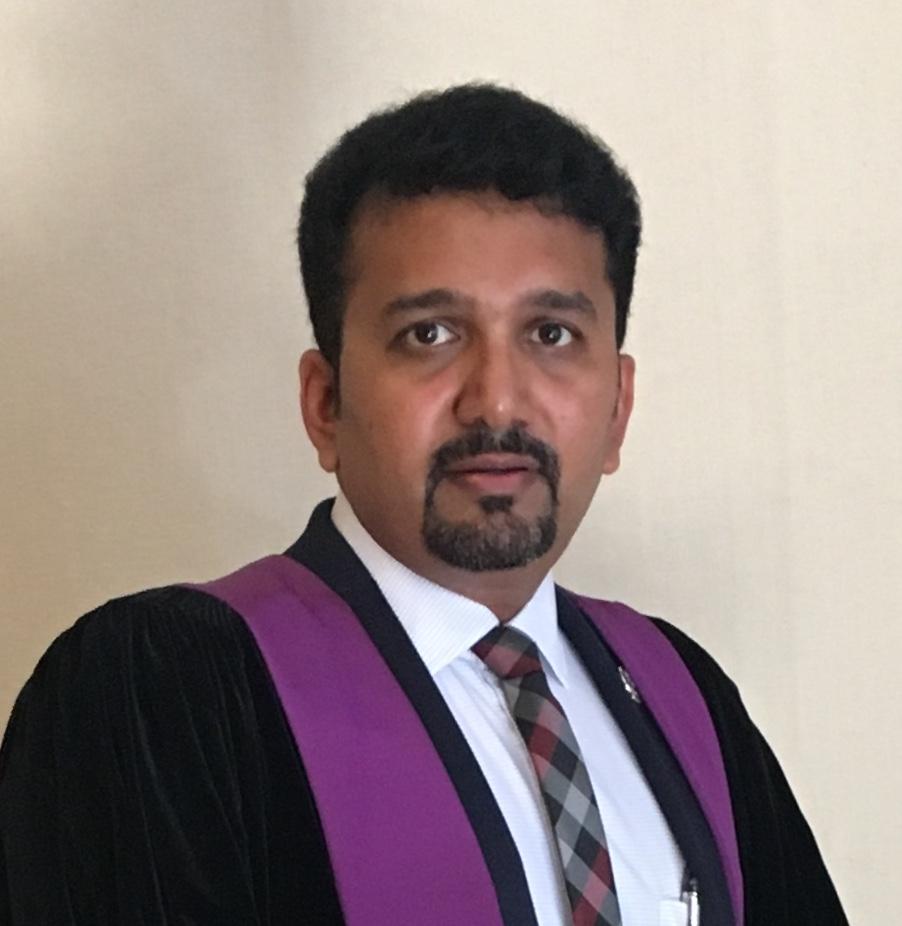 Alberto D Amico rajesh rajan, md, ph.d | editor | scitechnol | international jou