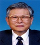 Chang-Hung Chou