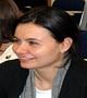 Claudia Acquisti