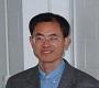 Yuegang Zuo
