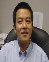 Nengjun Yi