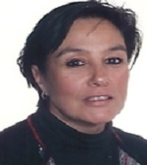 Eloisa Urrechaga Igartua