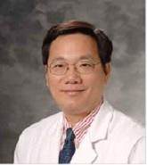 Ken H Young