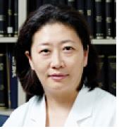 Hyewon Youn