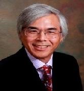 Randall T. Higashida