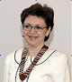 Mirela Blaga