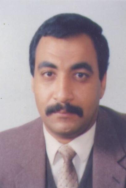 Adel Abu Bakr Abd El Hamid Shatta PhD