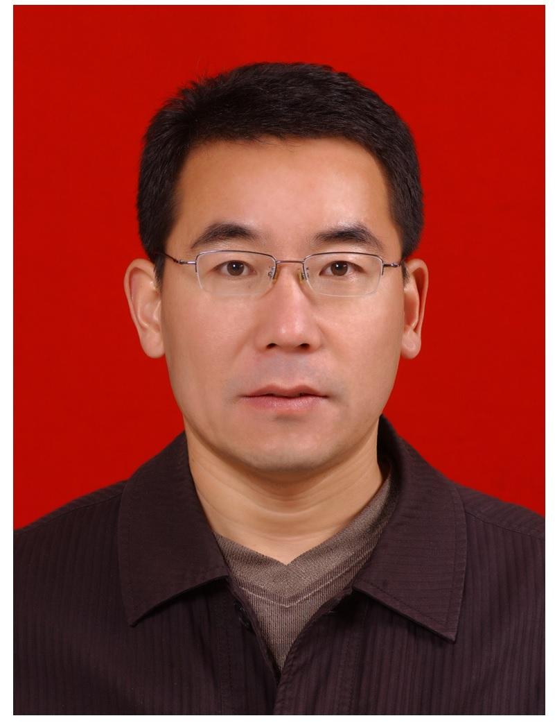 Xingbin Yang
