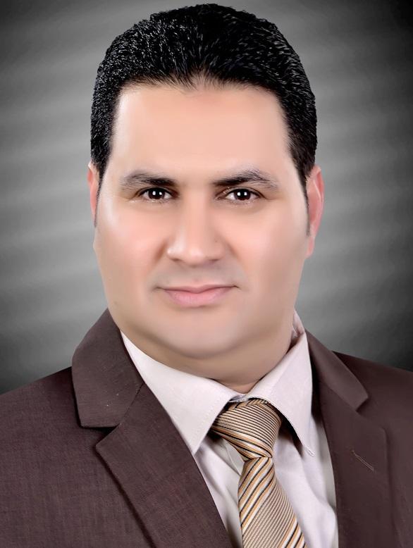 Mohamed Abdel-Daim