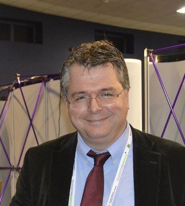 George Michail