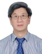 Pele Choi-Sing Chong