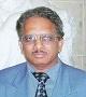 B K Kishore