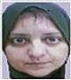 Eman Ahmed Zaky