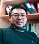 Liu Yawu