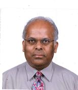 Ramalingam Shanmugam