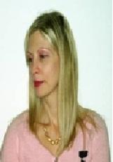 Bozena Michniak-Kohn
