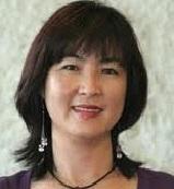 Lisa Tee