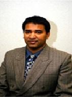 M. O. Faruk Khan