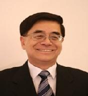 Shu Chuen Li