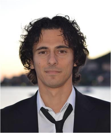 Leonardo Ricotti