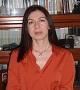 Branka Aukst Margetic, MD, PhD